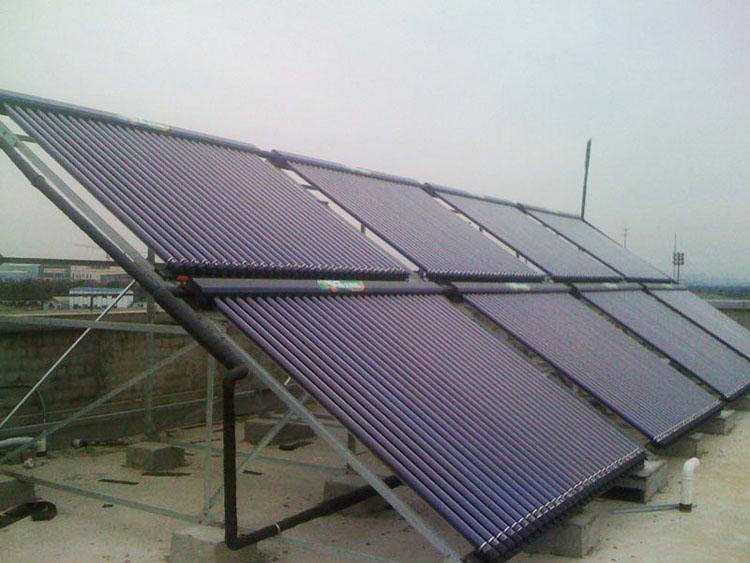 上海百叶新能源科技有限公司 企领网